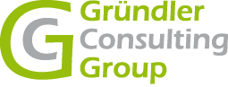 Gründler Consulting Group