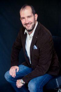 Markus Gründler - Gründler Consulting Group