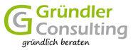 Gründler Consulting